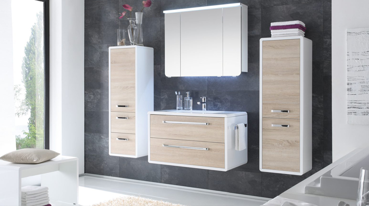 musterring die grammlichs meine m bel mein zuhause. Black Bedroom Furniture Sets. Home Design Ideas