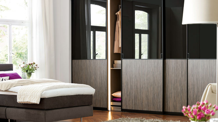 global ideeconcept die grammlichs meine m bel mein zuhause. Black Bedroom Furniture Sets. Home Design Ideas